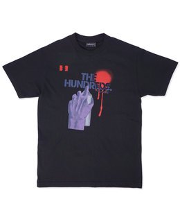 THE HUNDREDS SUNSET TEE