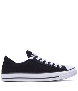 CONVERSE CHUCK TAYLOR ALL STAR KNIT LOW TOP