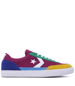 CONVERSE NET STAR LOW TOP
