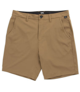 "VANS AUTHENTIC 19""  DECKSIDER SHORT"