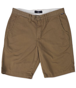 "VANS AUTHENTIC 20"" STRETCH SHORT"