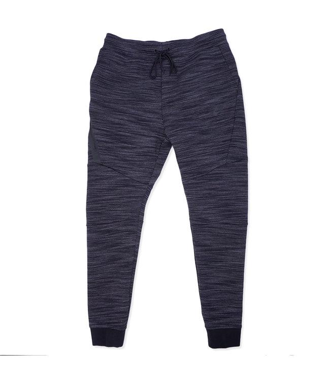 nike 3/4 fleece pants