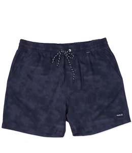 "HURLEY PARADISE VOLLEY 17"" SHORT"