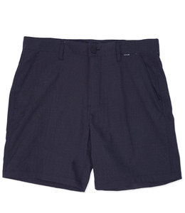 "HURLEY DRI-FIT 2.0 18"" CHINO SHORT"