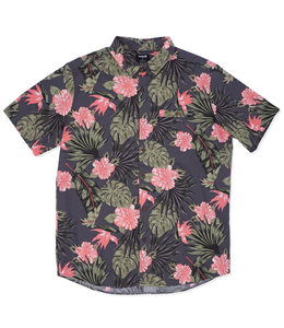 HURLEY LANAI STRETCH SHIRT