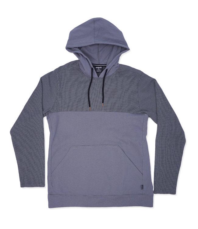 HURLEY Dri-FIT Santa Cruz Pullover Hood