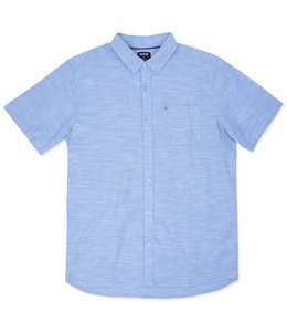 HURLEY ONE & ONLY 2.0 SHIRT