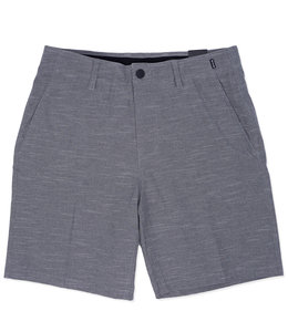 "HURLEY PHANTOM RESPONSE 20"" SHORT"