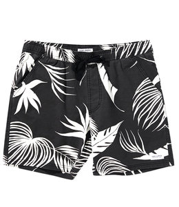 BANKS JOURNAL PRODUCE BOARDSHORT