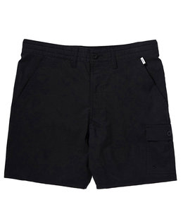 BANKS JOURNAL VAULT WALKSHORT