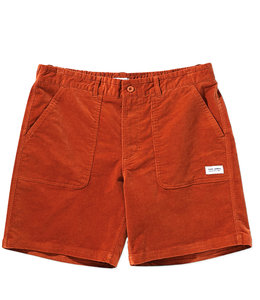 BANKS JOURNAL BIG BEAR WALKSHORT