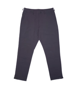 THE NORTH FACE EXPLORE CITY PANT