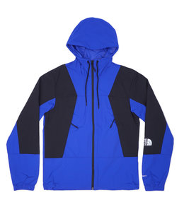 THE NORTH FACE PERIL JACKET