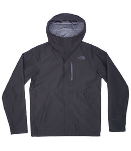 THE NORTH FACE DRYZZLE FUTURELIGHTä‹¢ JACKET