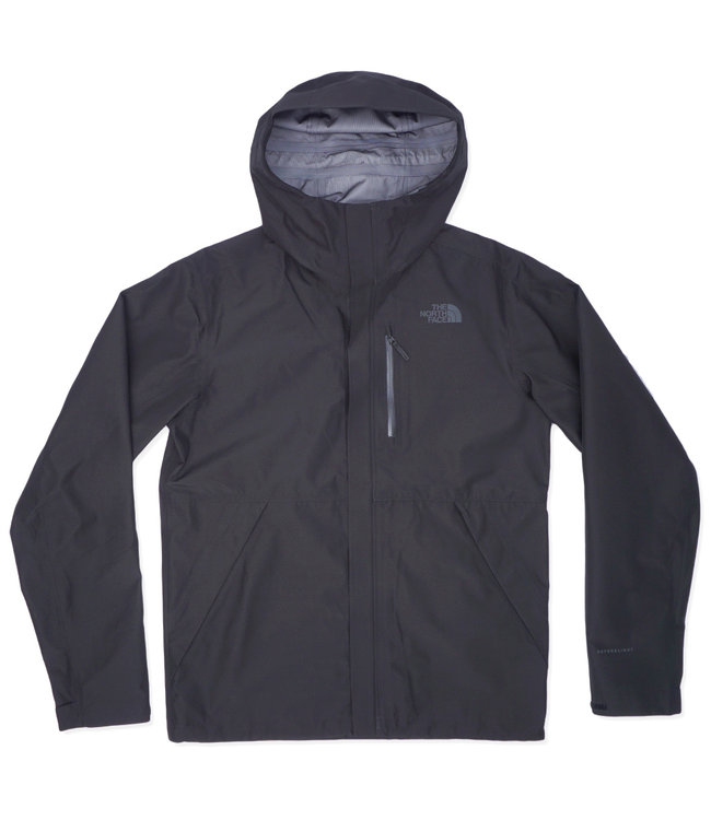 THE NORTH FACE Dryzzle Futurelight䋢 Jacket