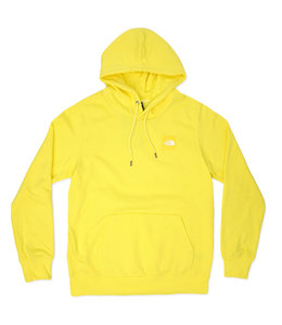 THE NORTH FACE BOX 2.0 PULLOVER HOODIE