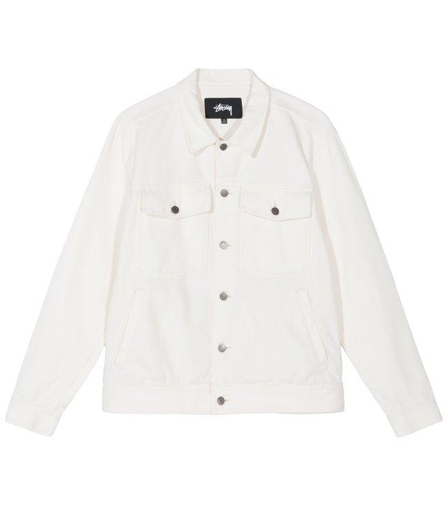 STUSSY Ranch Jacket
