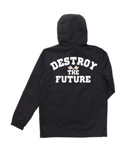 LOSER MACHINE STARTING LINE ANORAK