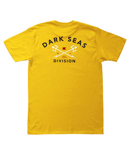DARK SEAS HEADMASTER PREMIUM TEE