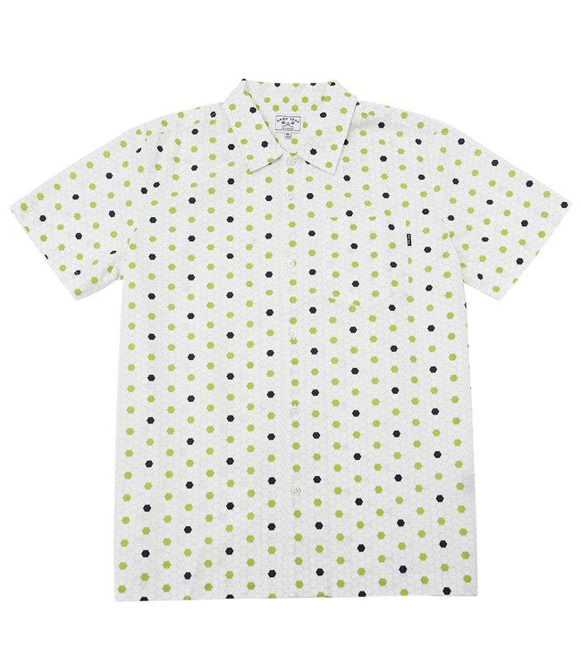 DARK SEAS Brunswick Shirt