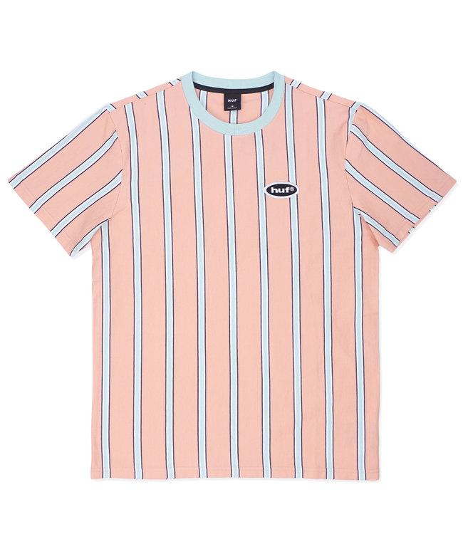 HUF Jerome Knit Shirt
