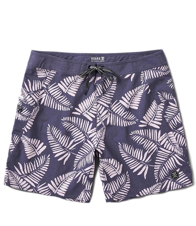 ROARK Passage Napalms Boardshorts 17""