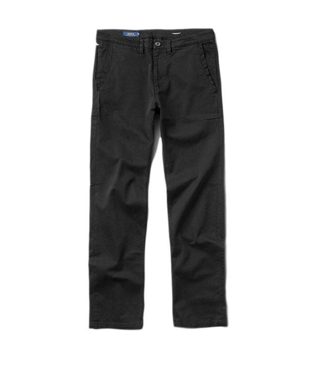 ROARK Porter Chino Pants II