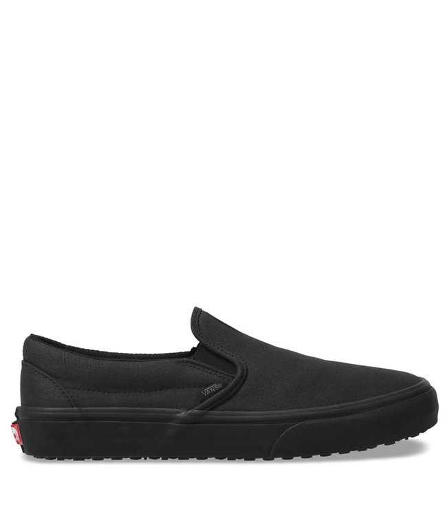 VANS Slip-On UC (Made For The Makers)