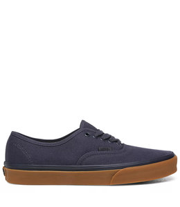 VANS AUTHENTIC (12 OZ. CANVAS)