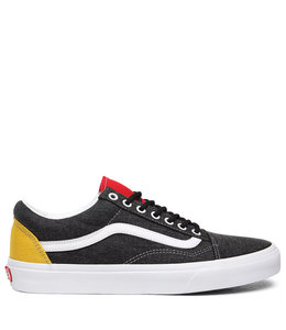 VANS OLD SKOOL (COASTAL)