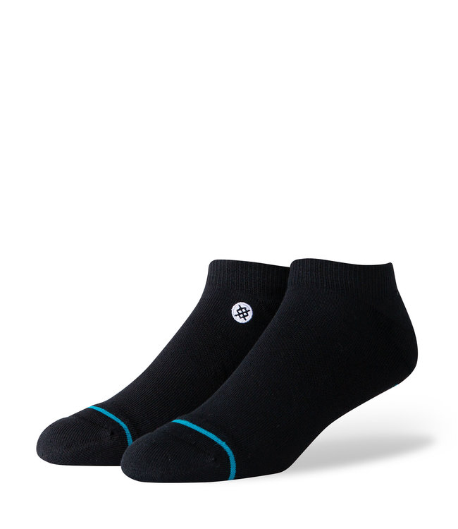 STANCE Icon Low M