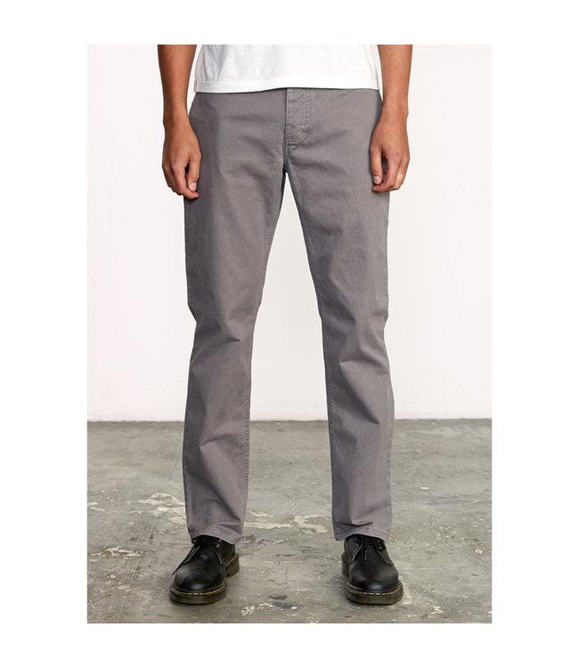 RVCA Week-End 5-Pocket Pant
