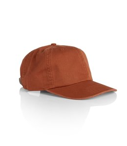 ASCOLOUR JAMES CAP