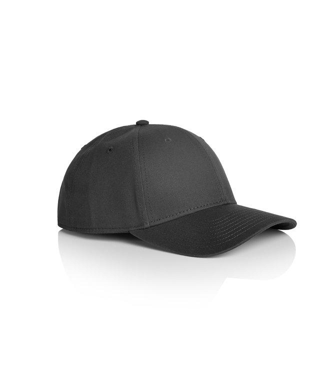 ASCOLOUR Grade Hat