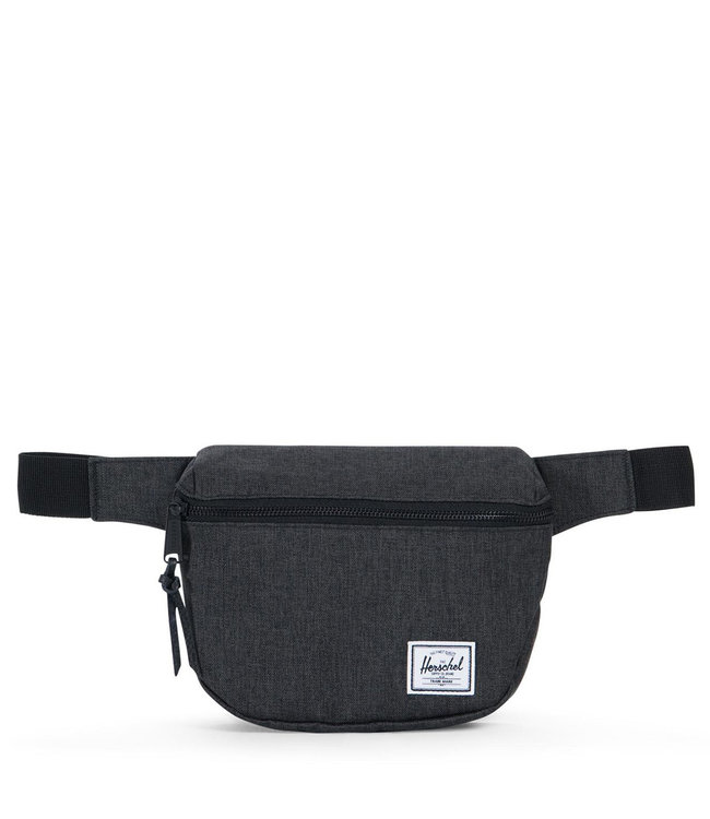 HERSCHEL SUPPLY CO. Fifteen Hip Pack