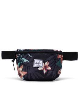 HERSCHEL SUPPLY CO. FOURTEEN HIP PACK