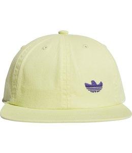 ADIDAS SHMOO CAP