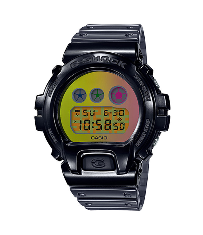 G-SHOCK DW6900SP-1
