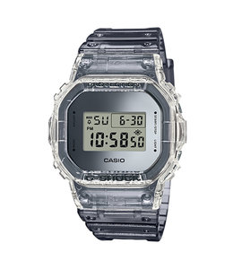 G-SHOCK DW5600SK-1