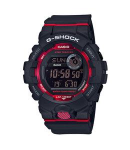 G-SHOCK GBD800-1