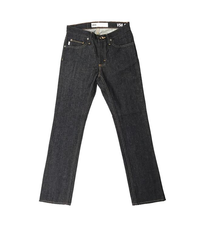 ccd97a8a0d Vans V56 Standard Denim Jeans - MODA3