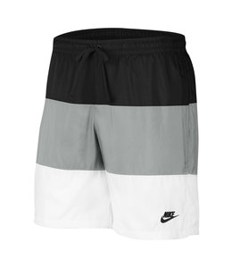 NIKE CITY EDITION WOVEN SHORTS
