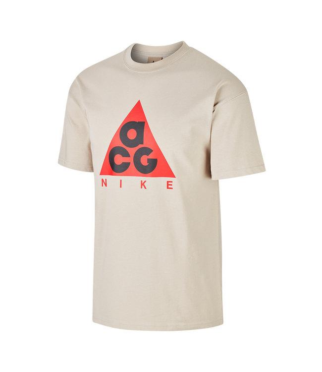 NIKE ACG Giant Logo Tee