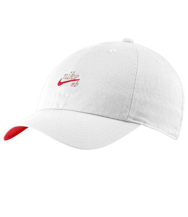 NIKE SB Heritage 86 Icon Hat