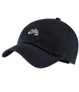NIKE SB HERITAGE 86 ICON HAT