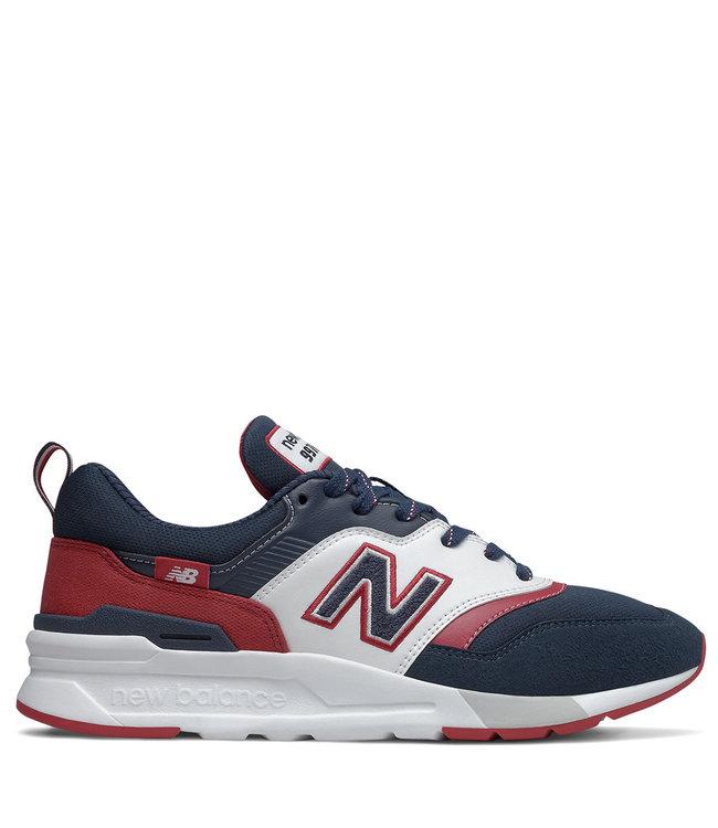 buy new balance 997h