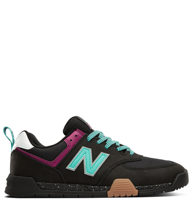 NEW BALANCE All Coasts AM574