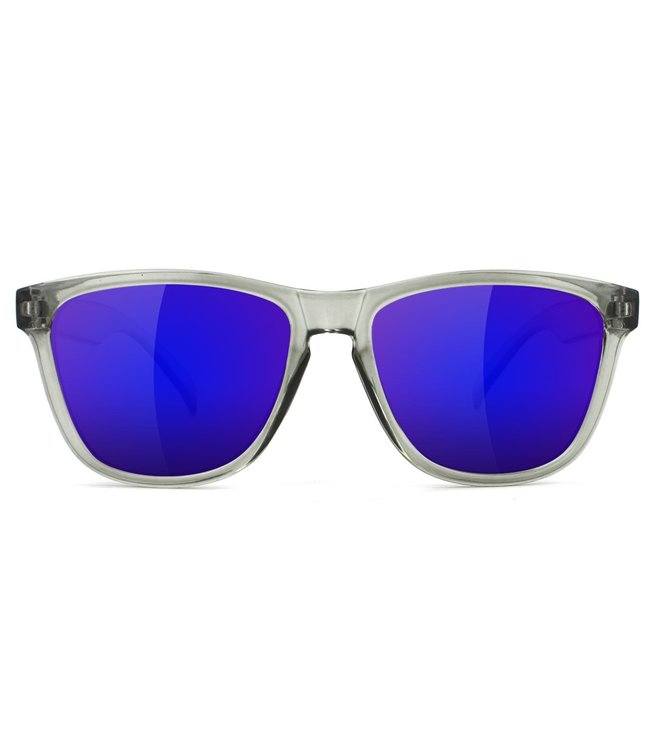 GLASSY SUNHATERS Deric