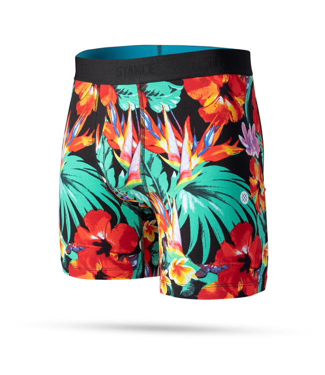 STANCE Pau  ST 6in Boxer Brief
