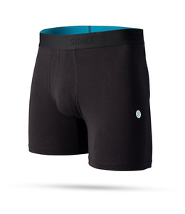 STANCE STANDARD 6IN 2 PACK BOXER BRIEF